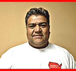 David Malanado